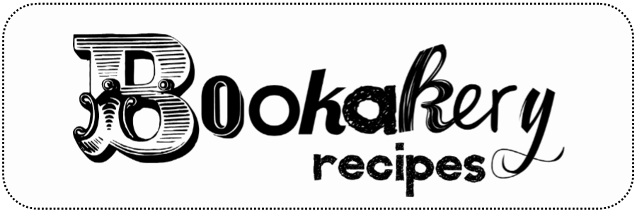 Bookakery Recipes