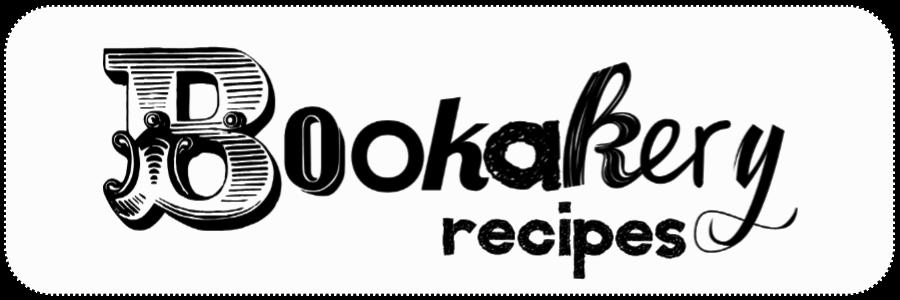 Bookakery Recipes